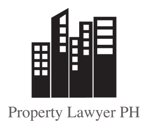 Property Lawyer PH